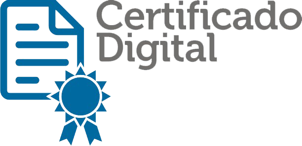 certificado_digital (1)