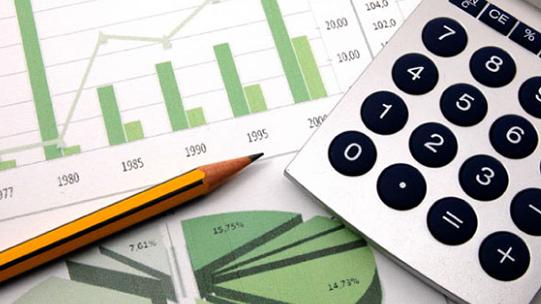 Software-de-gestão-financeira