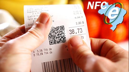 Emissor-de-NFC-e