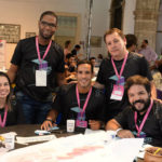 Hackathon-Salvador-Inovação