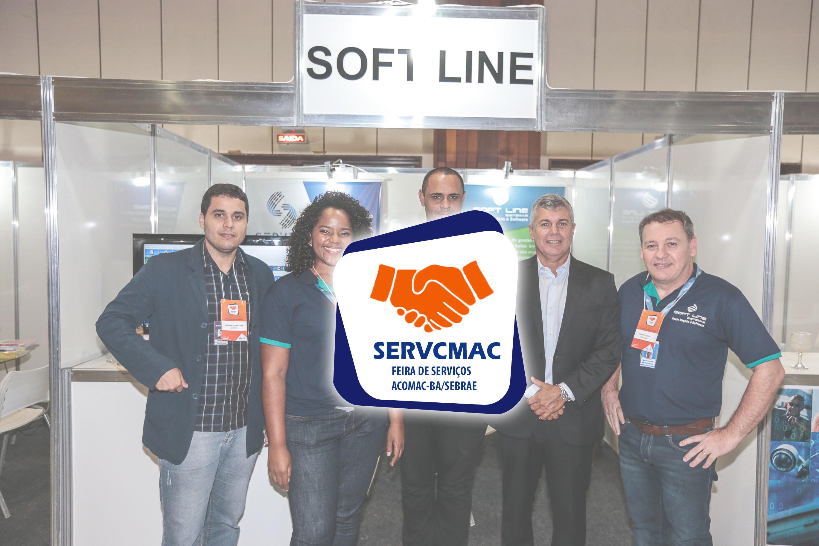 Feira-de-Serviços-Servcmac-2017