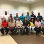 Reunião-Assespro-Salvador-Bahia