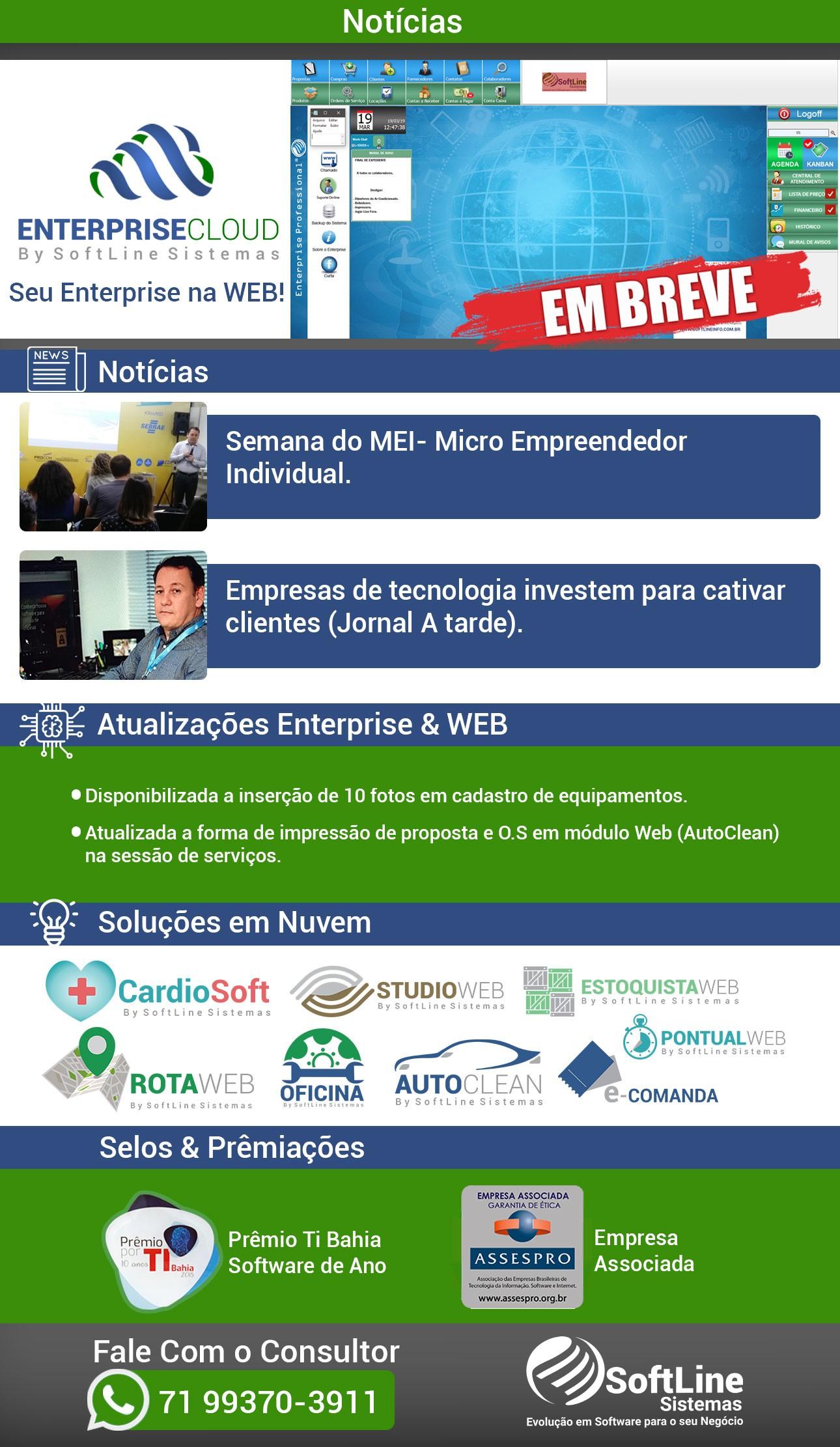 Informativo-03_2019