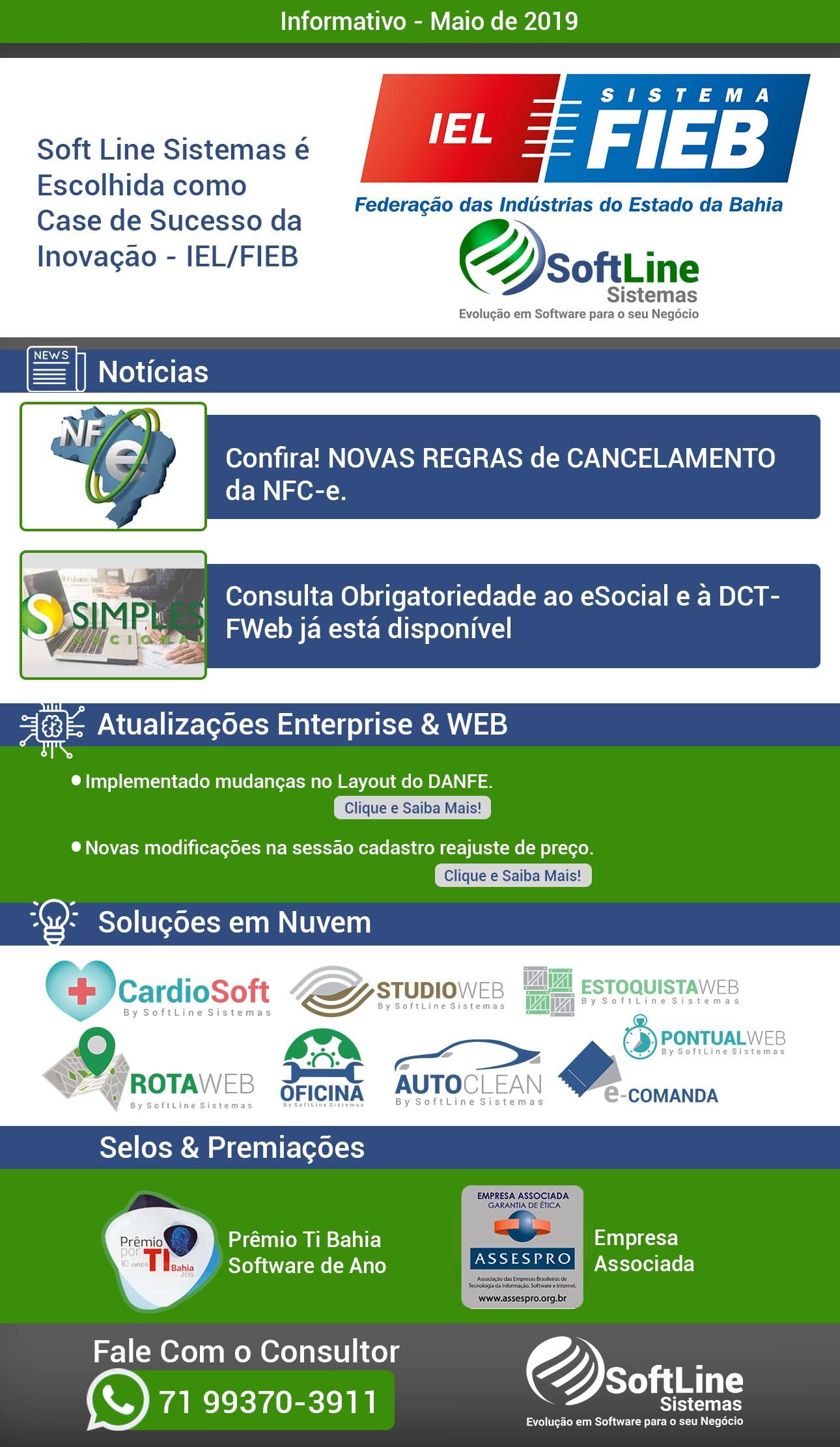 Informativo-05_2019-Recuperado