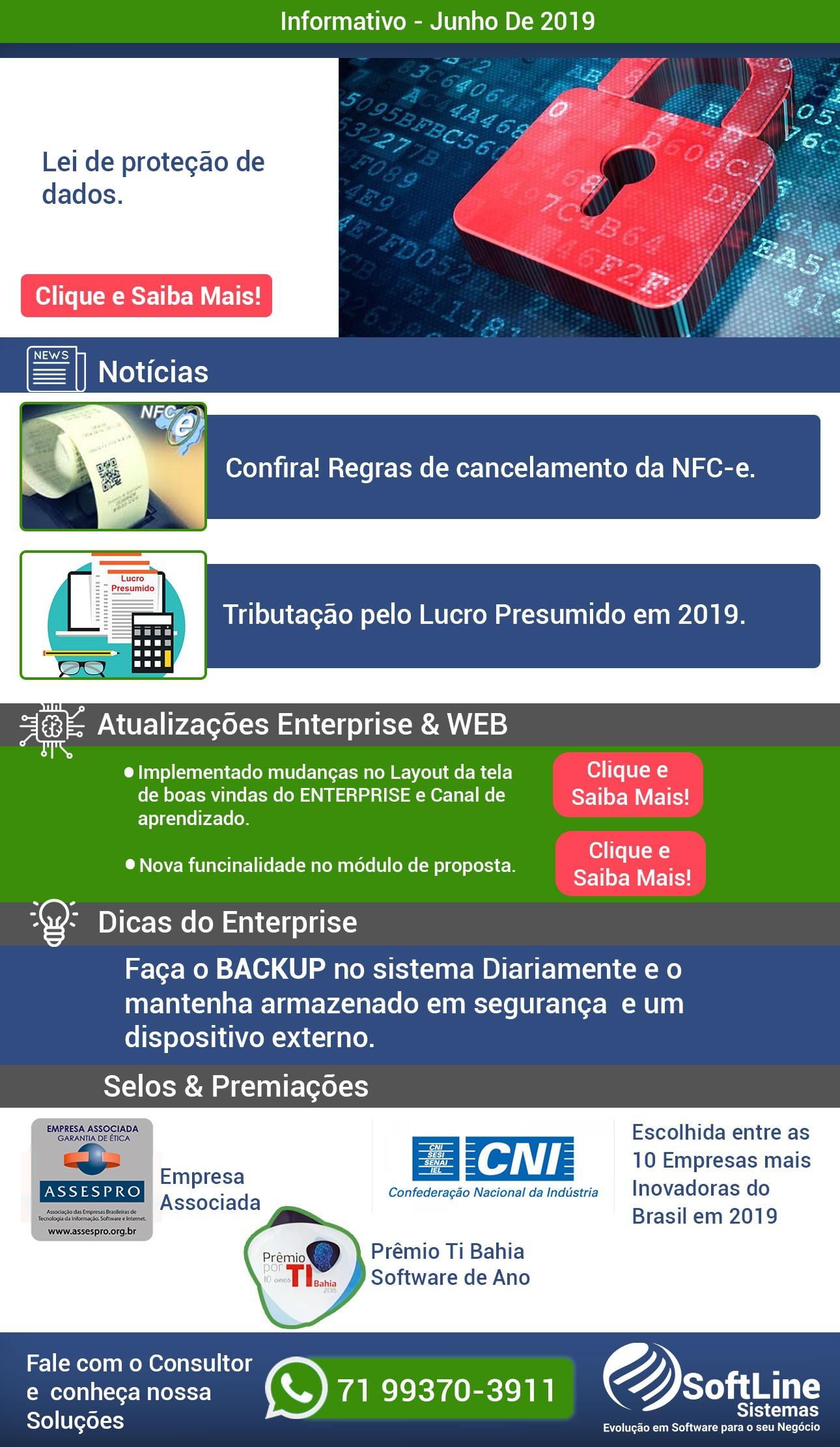 Informativo-06_2019